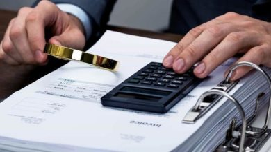 Photo of Государственный бюджет Казахстана недополучил 120 миллиардов тенге
