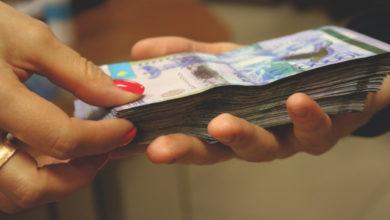 Photo of Минимальную зарплату в Казахстане повысят в июле