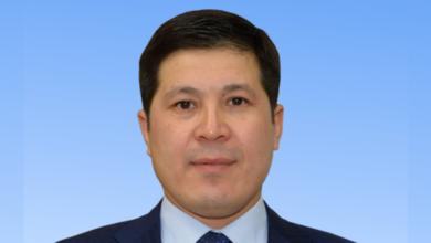 Photo of Что известно о новом акиме Павлодарской области