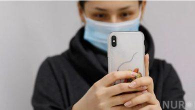 Photo of Коронавирус в Китае: в ВОЗ официально подняли уровень тревоги