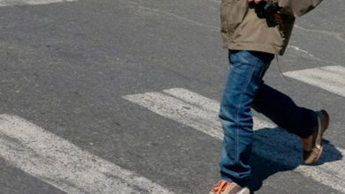 Photo of Дети до 18 лет будут ездить бесплатно в автобусах в Нур-Султане