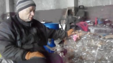 Photo of Предприниматель с инвалидностью создал экологический бизнес в Кокшетау