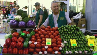 Photo of Мамин поручил стабилизировать цены на продукты