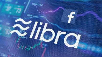 Photo of Facebook готовит свою криптовалюту для взаиморасчетов в соцсетях