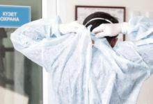 Photo of Частные клиники будут включаться в борьбу с коронавирусом
