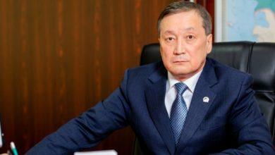Photo of Министр сельского хозяйства РК поздравил казахстанцев с праздником Наурыз
