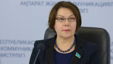 Photo of Живут за счет нас с вами – Карагусова выступила против погашения кредитов
