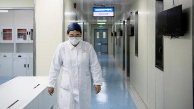 Photo of Когда возобновят плановую госпитализацию в столичных больницах