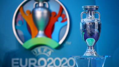 Photo of Евро-2020 официально перенесен на 2021 год