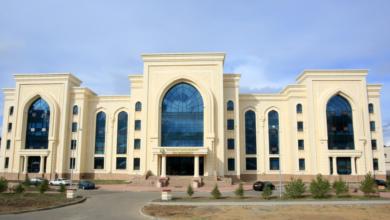 Photo of В казахстанских мечетях не будут проводить Ораза айт намаз