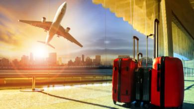 Photo of Казахстанцы могут выезжать за границу любым  доступным транспортом