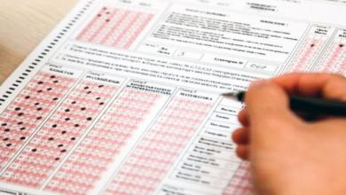 Photo of 82% выпускников планируют сдавать ЕНТ в этом году