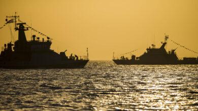 Photo of В Казахстане на сегодняшний день выдано 1368 удостоверений личности моряка