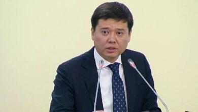 Photo of В Казахстане часть производств судебной экспертизы передают в аутсорсинг