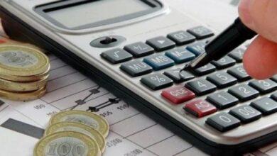 Photo of Первый заместитель премьер-министра РК прокомментировал информацию о повышении налогов