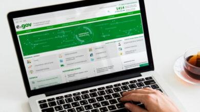 Photo of Как работает Портал социальных услуг на сегодняшний день?