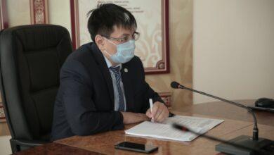 Photo of В МСХ прошли публичные слушания в формате видеоконференции