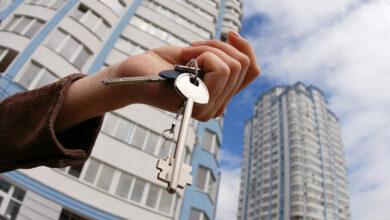 Photo of После режима ЧП количество операций купли-продажи недвижимости выросло сразу на 230%
