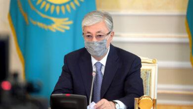 Photo of В Казахстане могут вернуть жесткий карантин