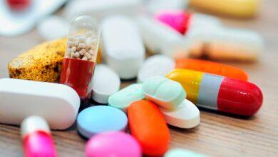 Photo of Акимат Нур-Султана поручил аптечным организациям обеспечить бесперебойную поставку лекарств
