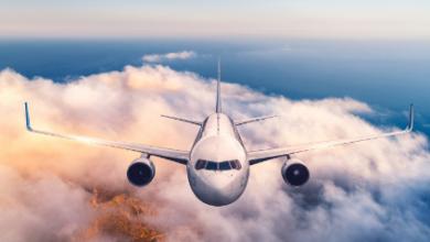 """Photo of Завершено расследование авиационного инцидента с рейсом """"Эйр Астана"""" в Португалии"""