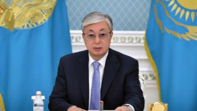 Photo of Планируется наделить Президента дополнительными полномочиями
