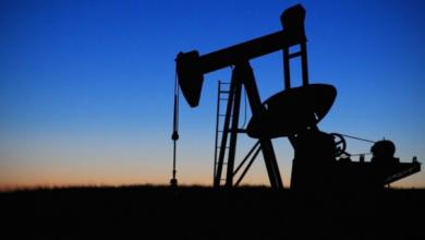Photo of Нефть поднимается в цене