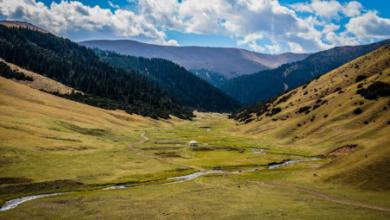 Photo of В Казахстане будут ужесточены нормы по защите нацпарков и других природных богатств – Минэкологии