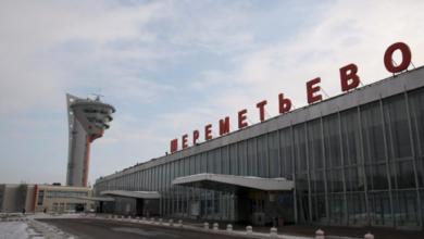 Photo of Россия может возобновить полеты в Казахстан