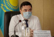 Photo of В Атырау решается вопрос с дефицитом лекарств
