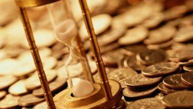 Photo of Госдолг Казахстана составил на 1 июля $47,3 млрд – МФ РК