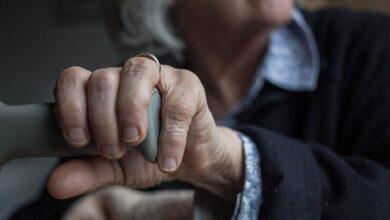 Photo of Информация об изменении пенсионного возраста – фейк