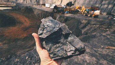 Photo of По итогам первого полугодия в Казахстане добыто 53 млн. тонн  угля