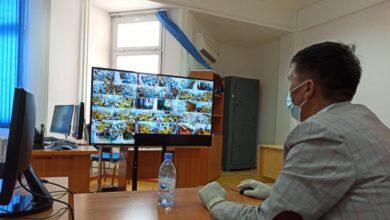 Photo of Түркістан өңірінде өткен ҰБТ кезінде 273 талапкер тестілеуден шығарылды