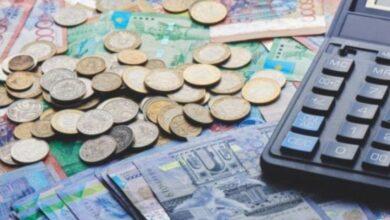Photo of Около 1 млрд. тенге долгов по налогам выплатили жители Туркестанской области в рамках налоговой амнистии