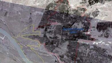 Photo of С начала года выявлено более тысячи стихийных свалок в Казахстане