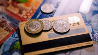Photo of Количество банкоматов в РК перевалило за 12 тысяч
