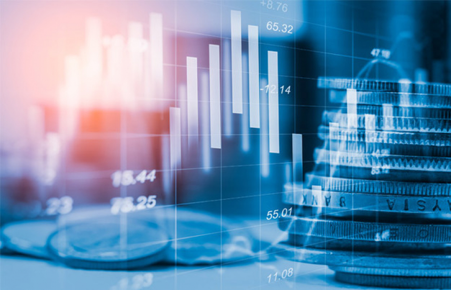 Объем кредитования экономики Казахстана продолжает увеличиваться - Новости  Казахстана