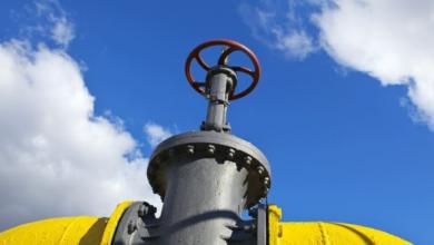 Photo of Шымкент: В Каратауском районе ведутся работы по прокладке газопроводов