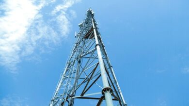 Photo of Мобильные базовые станции не наносят вред здоровью человека