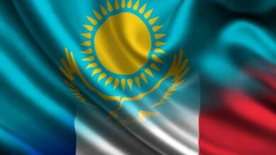 Photo of Франция предложила Казахстану совместные проекты в сейсмостойком строительстве