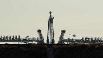 Photo of «Роскосмос» предложил Казахстану часть оборудования на Байконуре
