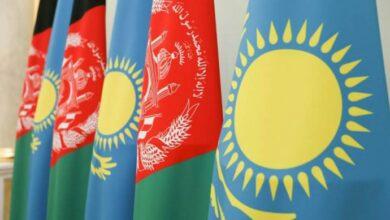 Photo of Казахстан приветствует межафганские переговоры в Дохе
