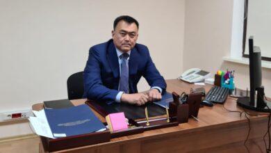 Photo of Назначен заместитель председателя Комитета по защите прав потребителей