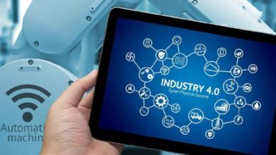 Photo of Более 100 казахстанских предприятий пройдут обучение по Индустрии 4.0