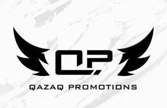 "Photo of ""QAZAQ promotions"" заключил новое соглашение в Америке"