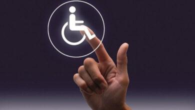 Photo of Мероприятия в честь Дня инвалидов стартовали во всех регионах Казахстана