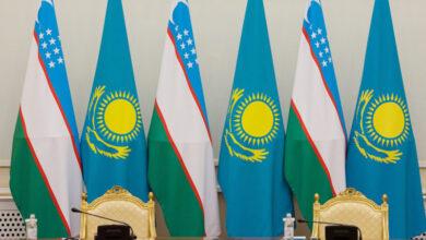 Photo of Өзбекстандағы этникалық қазақтардың кіші құрылтайы өтеді