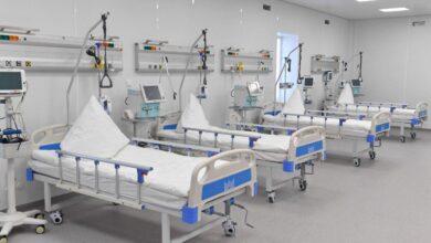 Photo of Об эпидемиологической ситуации по коронавирусу в Казахстане