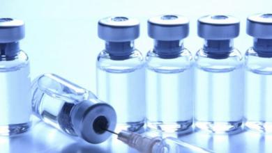 Photo of Касым-Жомарт Токаев о производстве отечественных вакцин